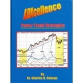 ADXcellence Power Trend Strategies by Charles Schaap (SEE 1 MORE Unbelievable BONUS INSIDE!!)